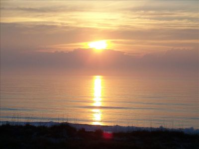 Photo for Oceanfront, Spacious, Clean Get Away Great Views and Location