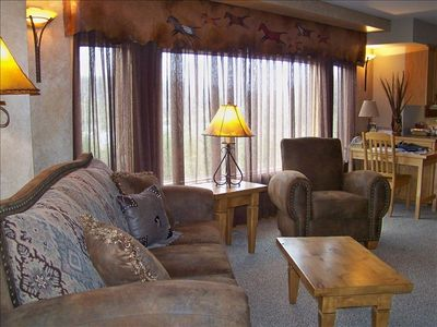 Best Rates Ski In Out Corner Condo Wow Vrbo