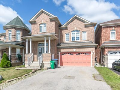 Photo for Beautiful Private 4 Bedroom Home
