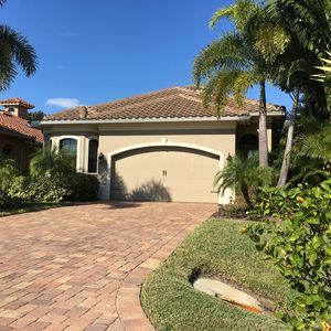 Photo for Newer Upscale Home w/Pool - Bike or Walk to Multiple Beaches and Restauran