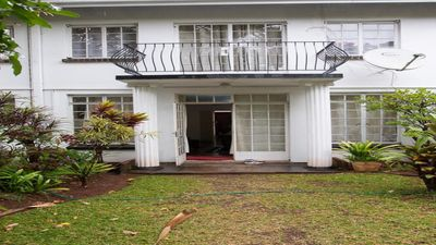 Photo for 2-bed Gem in Central Harare Sleeps 5