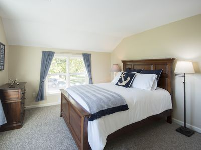 Photo for 1 Bedroom Spacious Apt. 1/2 mile from the Village of Skaneateles