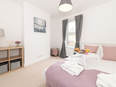 Photo for 2 Bedroom-House-Ensuite
