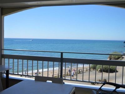 Photo for Apartment Cap d'Agde, 1 bedroom, 4 persons