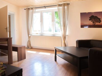Photo for Haus am Jakobsweg with accommodation for horses near Berlin
