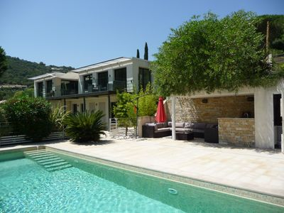 Photo for House / Villa - Ramatuelle