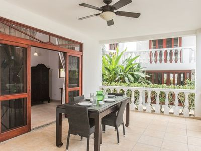 Photo for 3 bedroom accommodation in Jacó