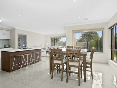 Photo for CORYMBIA Space and Style in Barwon Heads