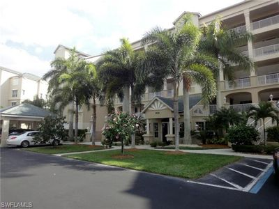 Photo for Beautiful and Spacious 3BR Condo Close to Everything in Ft.Myers