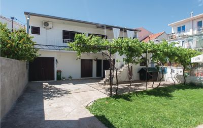 Photo for 2 bedroom accommodation in Vodice