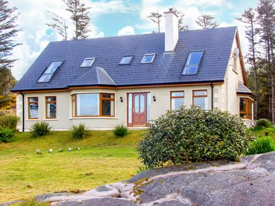 Photo for Detached House for 6