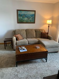 Photo for Park City Condo, minutes to airport, outlet mall, and ski areas