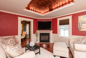 Photo for 4BR House Vacation Rental in Rochester, New Hampshire