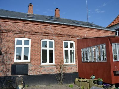 Photo for 3 bedroom accommodation in Højer