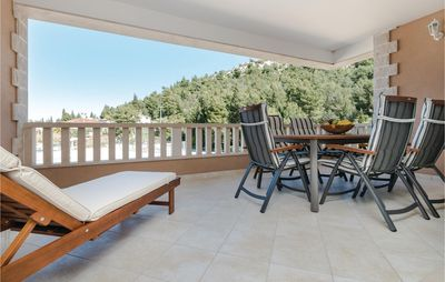 Photo for 3 bedroom accommodation in Blace