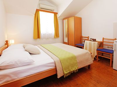 Photo for Double Room Vespera 13
