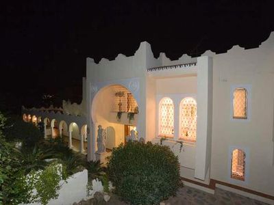 Photo for 7BR House Vacation Rental in Nueva Andalucia, Costa del Sol