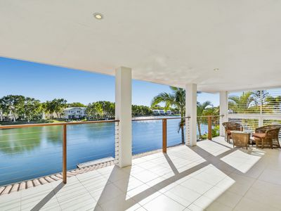 Photo for WATERFRONT, Mermaid Quays Large 5 bedroom holiday home