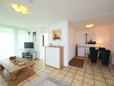 Photo for Apartment in Löffingen with Lift, Parking, Washing machine, Balcony (86075)