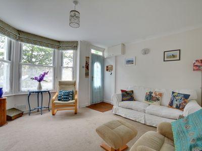 Photo for Ivy's Cottage - Two Bedroom House, Sleeps 4