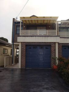 Photo for Accommodation Inner Sydney Earlwood