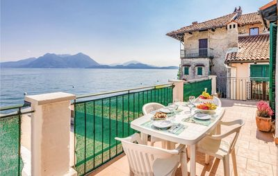 Photo for 2 bedroom accommodation in Stresa VB
