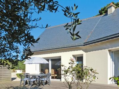 Photo for holiday home, Hillion  in Côtes d'Armor - 6 persons, 3 bedrooms