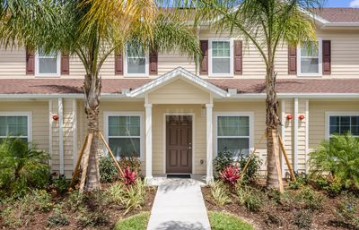 Photo for New 3BR, 10 min to Disney