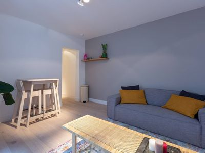 Photo for Apartment in the center of Antwerp (1025941)