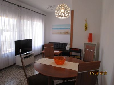 Photo for Holiday bungalow with 2 bedrooms