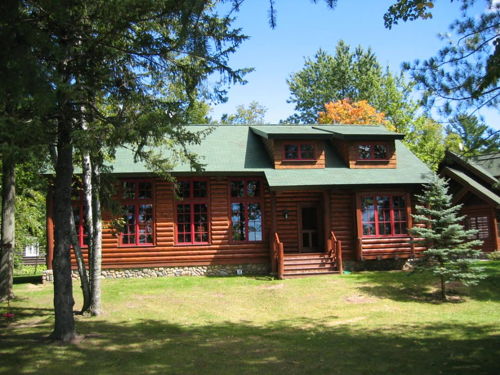 cabins in mn rent images pinterest wisconsin to and vacation rentals rentmncabins minnesota on best