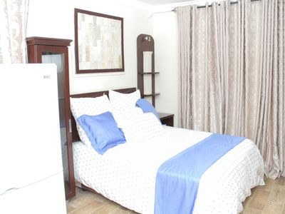 Photo for Highlands Lodges And Apartments- 5 minutes to shopping mall