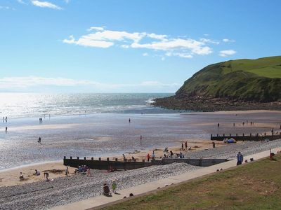 Photo for 1 bedroom accommodation in St Bees, near Whitehaven