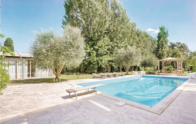 Photo for 3 bedroom accommodation in Navacchio PI