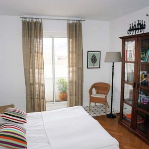 Photo for Le Tivoli - A cozy apartment with a sunny terrace in the middle of Nice