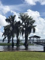 Photo for 2BR House Vacation Rental in Melrose, Florida