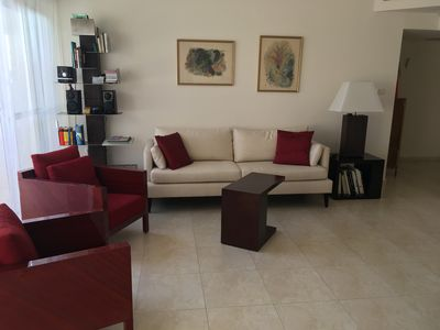 Photo for Beautiful and Modern 3 Bedroom Apartment