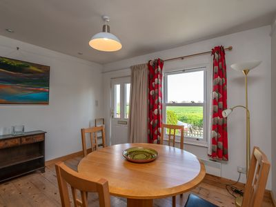 Photo for Fantastic location, Cambridge. Lovely cottage in Grantchester village