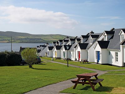 Photo for Vacation home Dingle Harbour  in Dingle, Cork and Kerry - 6 persons, 3 bedrooms