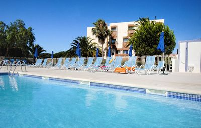 Photo for Resort club L'Ile d'Or - 110