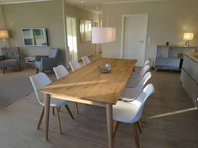 Photo for Holiday home for 8 guests with 130m² in Fehmarn (51654)