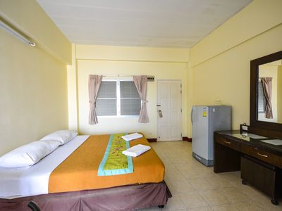 Photo for Daily and Monthly room rental