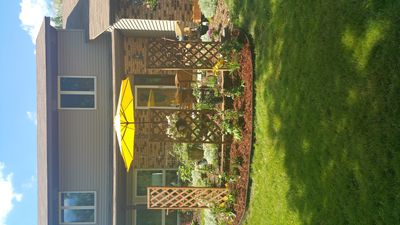 Photo for 4BR House Vacation Rental in Maple Grove, Minnesota
