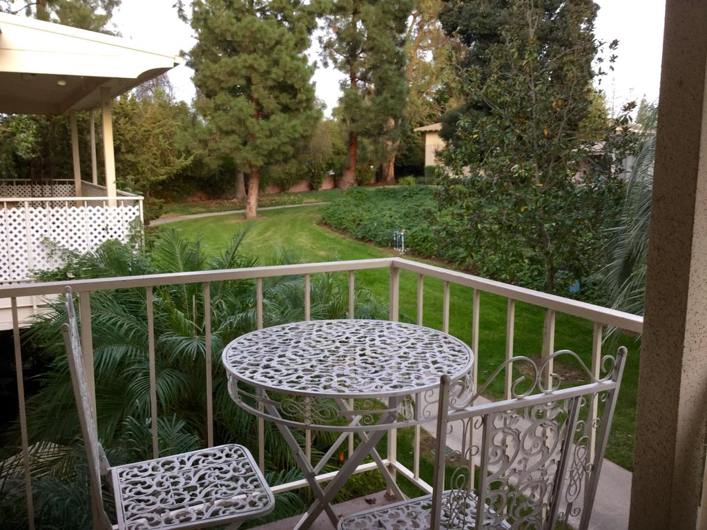 Beautiful Spacious Garden View Home Gated Laguna Woods