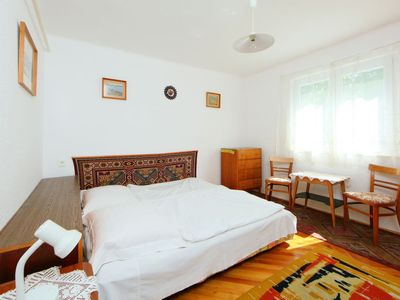Photo for Vacation home Balaton H2100 in Balatonföldvár - 6 persons, 3 bedrooms