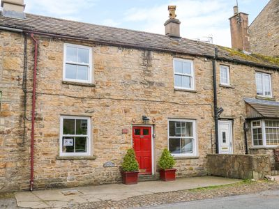 Photo for Mary's Cottage, HAWES