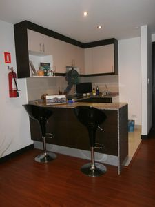 Photo for PLAZA SUITE APARMENT 10 CAROLINA
