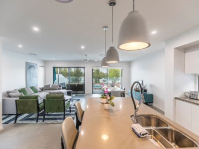 Photo for Brand New! Gold Coast Dream Holiday House