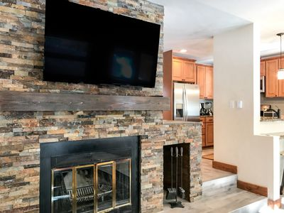 Photo for Reasonably Priced  2 Bedroom  - 1554-54661