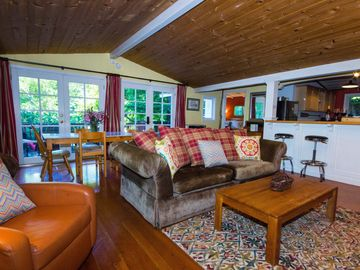 vrbo sonoma county us vacation rentals reviews booking